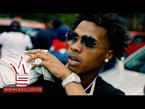 Lil Baby Southside WSHH Exclusive Official Music Video