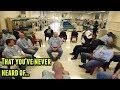 Download Video Download The Top 5 Craziest Prison Punishments... 3GP MP4 FLV