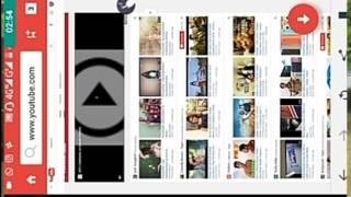 Instragram aur facebook , u tube se video kaise daunlod kare