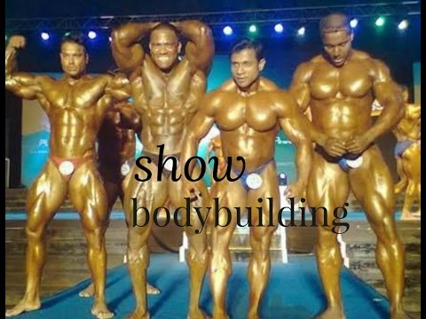 Xxx Mp4 Assam Best Bodybuilding Show At Sivasagar Dishang Mukh 3gp Sex
