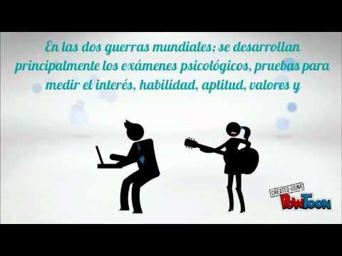Xxx Mp4 Influencia Anglosajona En América Latina 3gp Sex