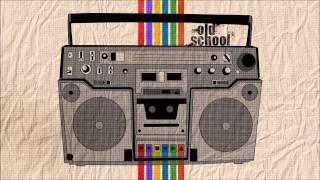 A.D.O.R. - The Renegate Master (Slow D Remix)