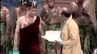 Umer Shariesf In Jungle full DVD
