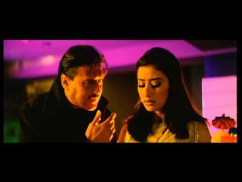 LAJJA - Full Movie Live On Eros Now   Anil Kapoor, Jackie Shroff, Madhuri Dixit & Manisha Koirala