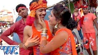 HD - Hamar Raja Ji बम बम बोले - Ankush Raja - Pyar Bhola Ke - Bhojpuri Kanwar Bhajan 2015
