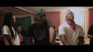 Yung Mobb x Yung Cat x Killa Quae -Glock Gang Intro (Official Video) @YungCatBgm