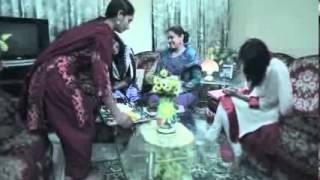 Bangla music video Bhalobashi by Belal Khan   Porshi hd  Bangla new song 2013  HD - YouTube