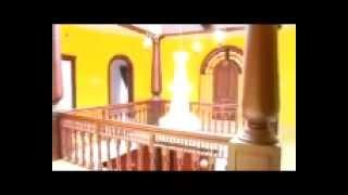 Sathar Round House