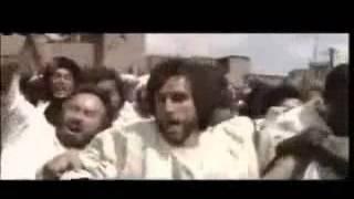 محمد رسول الله / دیالوگ های ماندگار 4 _ دعوت علنی اسلام