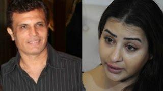 Ex-Angoori Bhabhi FILES HARASSMENT Case! | Shilpa Shinde