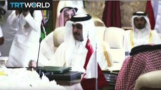 Money Talks: Gulf countries cut ties with Qatar