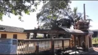 மட்டக்களப்பு பாடல் Batticaloa songs kuvi