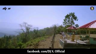 Bolte Bolte Cholte Cholte Ft Imran Remix DJ X Vfx By Shivam Susmoy Visuals official Music video Full