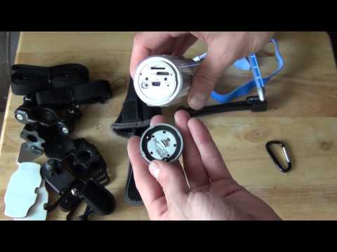 Xxx Mp4 Polaroid XS100 Waterproof Action Camera 3gp Sex
