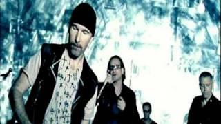 U2 - Vertigo [HQ Version]