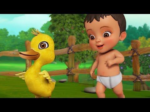 Xxx Mp4 குவா குவா வாத்து Tamil Rhymes For Children Infobells 3gp Sex