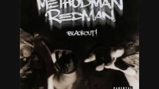 Method Man & Redman - How High (Remix)