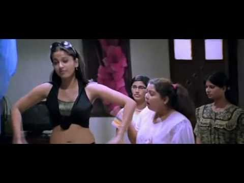 Xxx Mp4 Anuksha Navel And Boobs Show Hot With Oil Massage 3gp Sex