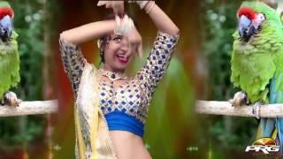 Mataji Ro Pyaro  Suvatiyo Jyoti Sen  Mataji New Bhajan  Rajasthani New Bhajan 2017 HD