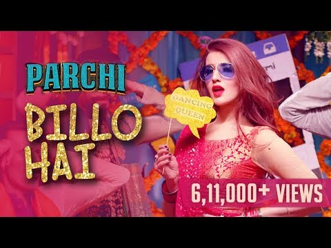 Xxx Mp4 Billo Hai Full Song Sahara Feat Manj Musik Nindy Kaur Parchi 2018 3gp Sex