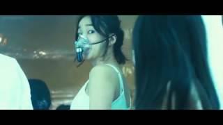 The flu #2 ( 2013 )