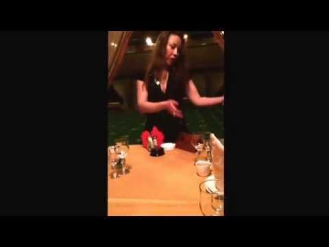 пьяная анжела-ря2