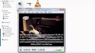 تحميل برنامج VLC 2016 الجديد وشرح طريقة تشغيل القنوات من خلاله