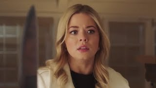 Freeform Drops FIRST Look Trailer For PLL Spinoff 'The Perfectionists'