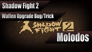 Bug/ Trick | Shadow Fight 2
