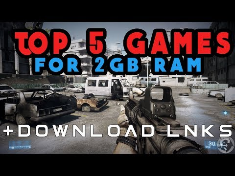 Xxx Mp4 Top 5 Free PC Games For 2GB Ram Download Links 3gp Sex