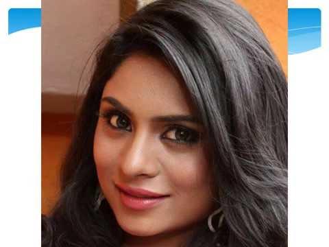 Xxx Mp4 Zee Tamil Nagarani Serial Actress Deepika Das Photos ஜீ தமிழ் 3gp Sex