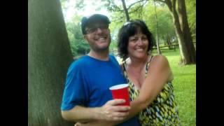 Reunion Couples Cam