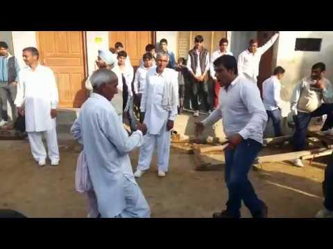 Xxx Mp4 Haryanvi Desi Tau Dance हरयानवी ताऊ का जोरदार डांस 3gp Sex