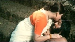 Dhamayanthi Varugiral Tamil Horror Movie Part - 9 - Suresh Varma, Vani Viswanath