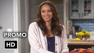 "Happy Together 1x02 Promo ""Scrubbing"" (HD)"