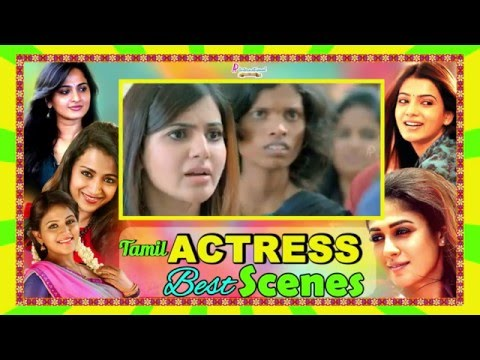 Xxx Mp4 Tamil Actress Best Scenes Latest Tamil Movies Anushka Samanta Trisha Anjali Kamal 3gp Sex