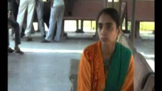 HIND TV NEWS 21-01--2013 9PM