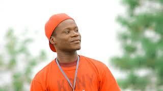 PAWA CHURA NUGARUKE OFFICIAL VIDEO DIRECTED BY MARK 0746134456