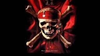 strass2222/David Vendetta Ft.Rachael Star(bleeding heart)