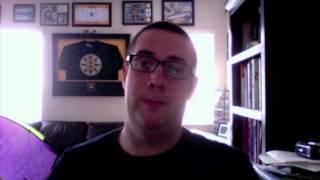 VR HrntFixr's 300 Sub And Lotsa Stuff Giveaway