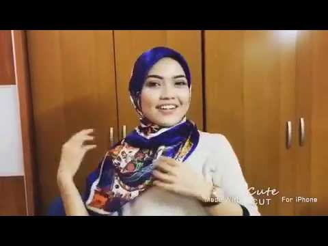 Xxx Mp4 Tutorial Bawal Satin Turkey By Eriqarose 3gp Sex