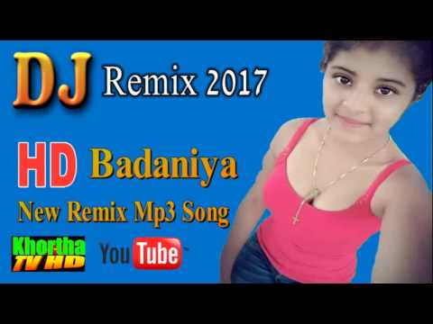 Xxx Mp4 Superhit Bhojpuri Mp3 Dj Remix Video 2017 Tohaar HD Badaniya 3gp Sex