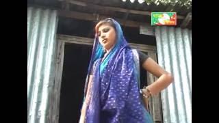 bangla funny Koytuk}   Basur Rati Bouyer jhari ~ {1