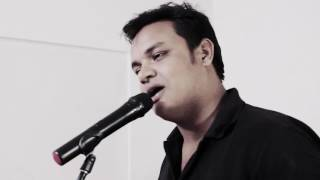 lalon officialvideo_by_BANGLA_BAND_ENTER/best song of lalon