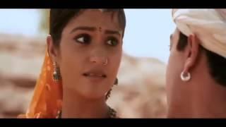 Bol chitthi kile ni bheji garhwali video(bollywood style)