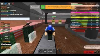 Advanced Warfare Tycoon(ZedGamingYouTube)Code