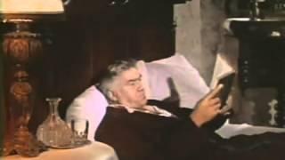 Bonanza -- The Bloodline (1960)