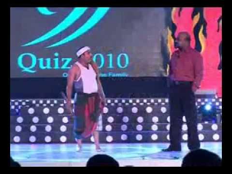 Xxx Mp4 Funny Sinhala Talk 3gp Sex