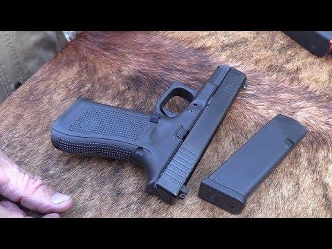 Xxx Mp4 Glock 45 3gp Sex