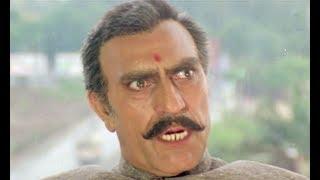 हॅस हॅस के पेट म ABS आ सकते हैं ।| आखरी Desi Dubbing || Haryanvi comedy 2017